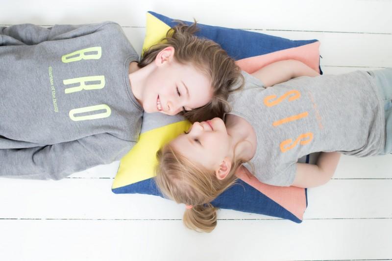 JBC SS17 VALENTINE  1718a done copy - Toffe (budget!) sweaters en shirts voor het gezin #familystories