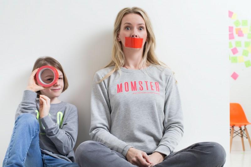 JBC SS17 VALENTINE  2234a - Toffe (budget!) sweaters en shirts voor het gezin #familystories