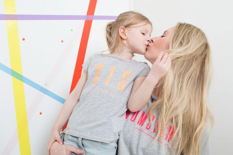 JBC SS17 VALENTINE  843a - Toffe (budget!) sweaters en shirts voor het gezin #familystories