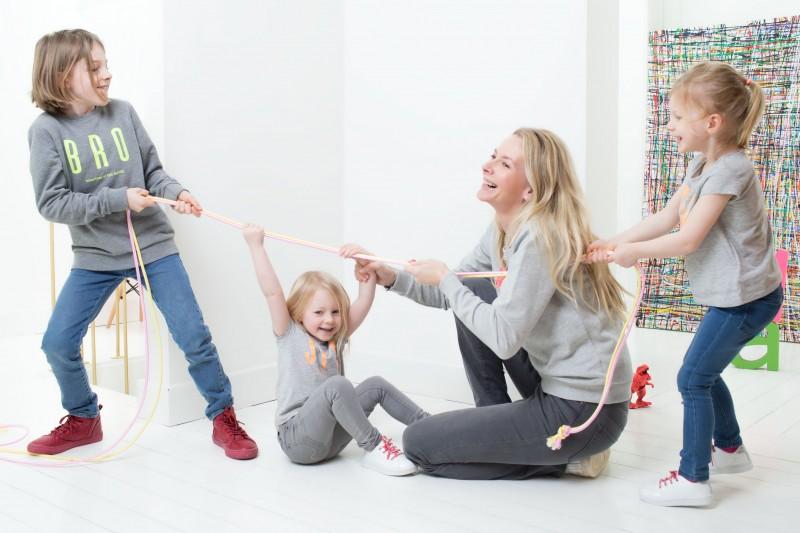 JBC SS17 VALENTINE 02 010 8a - Toffe (budget!) sweaters en shirts voor het gezin #familystories