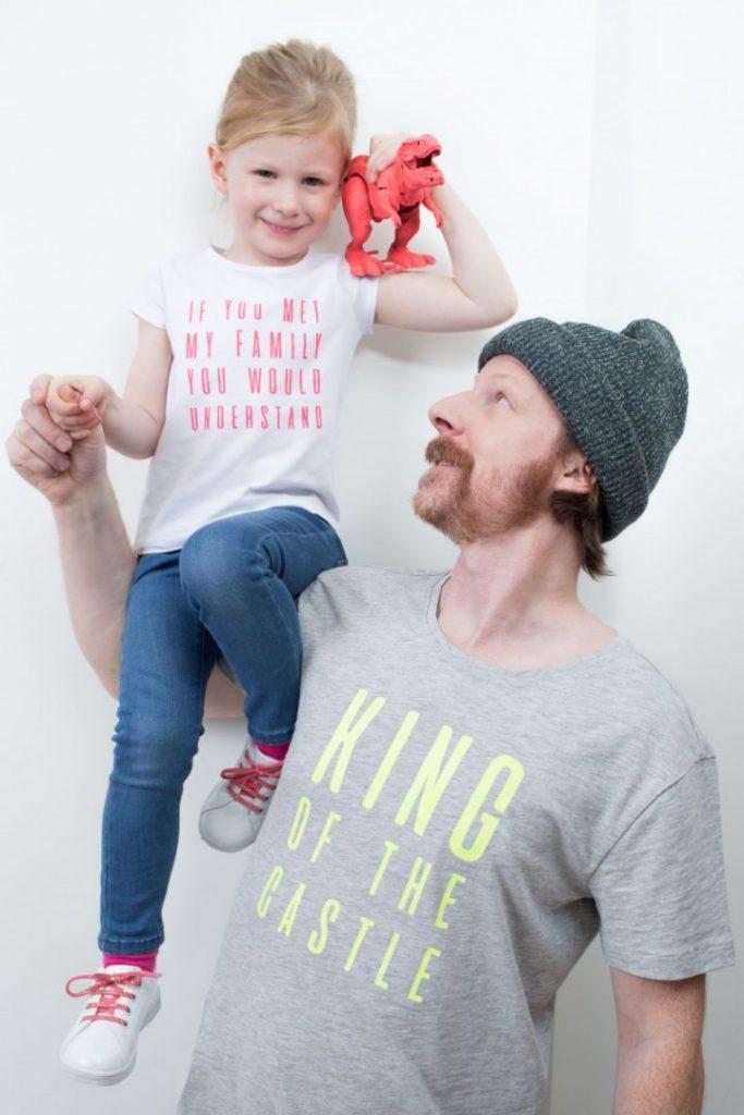 JBC SS17 VALENTINE 02 130 6a 683x1024 - Toffe (budget!) sweaters en shirts voor het gezin #familystories