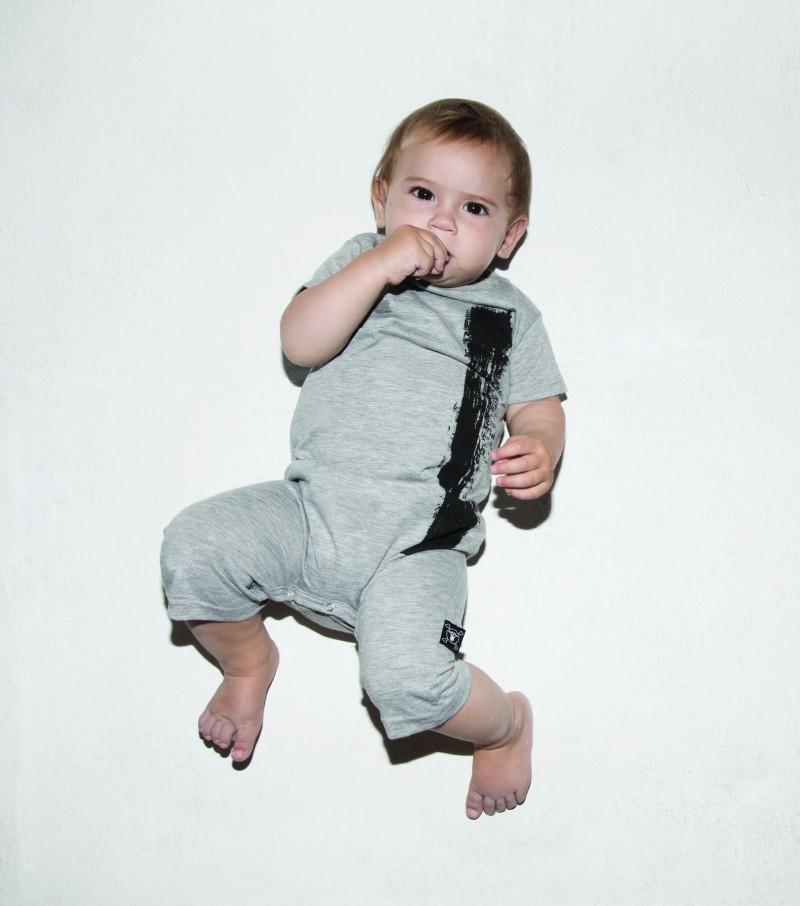 Kids s 17 293 - New! Newborn collectie van NUNUNU