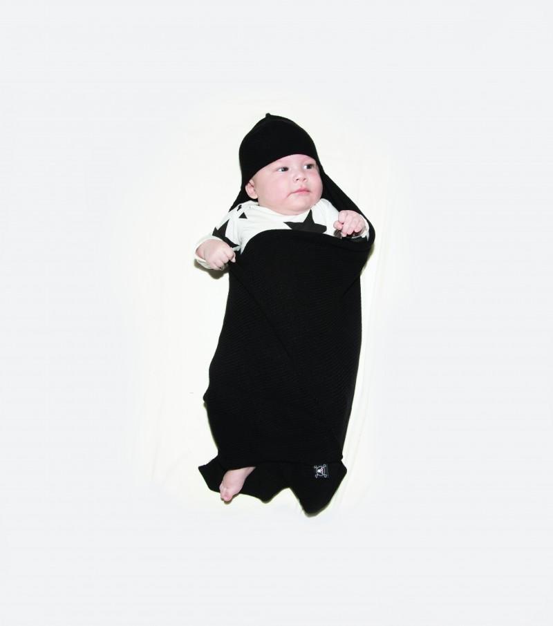 Kids s 17 315 - New! Newborn collectie van NUNUNU