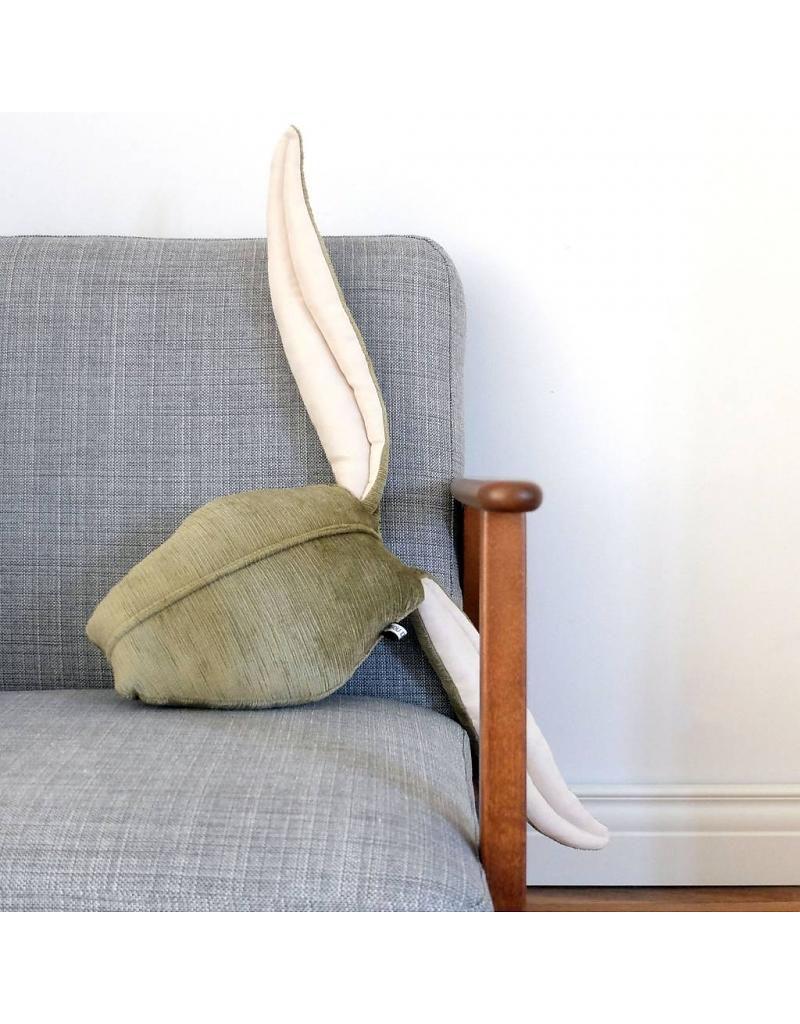 bisou de lou rabbithead 800x1024 - Bisou de Lou | webshoptip & WIN