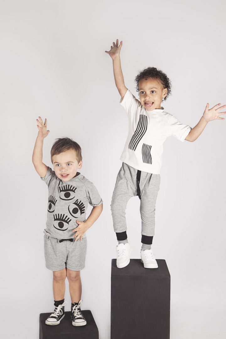 Av8Photography 2016 18 - Kidsfashion | Emoticons Collection by No Colours