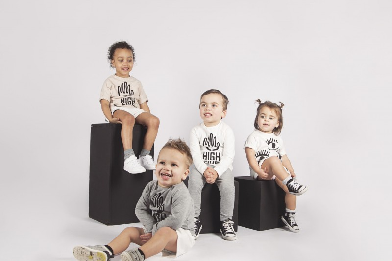 Av8Photography 2016 27 - Kidsfashion | Emoticons Collection by No Colours