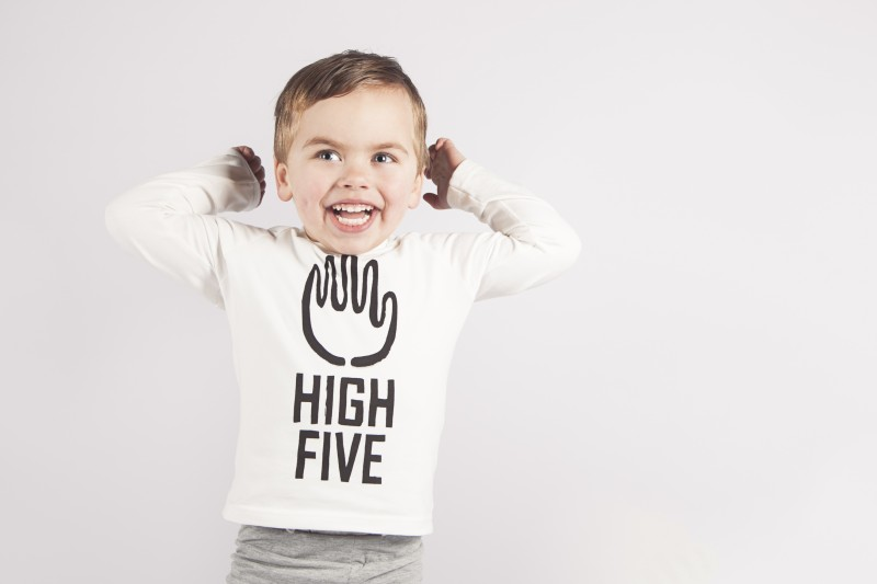 Av8Photography 2016 34 - Kidsfashion | Emoticons Collection by No Colours