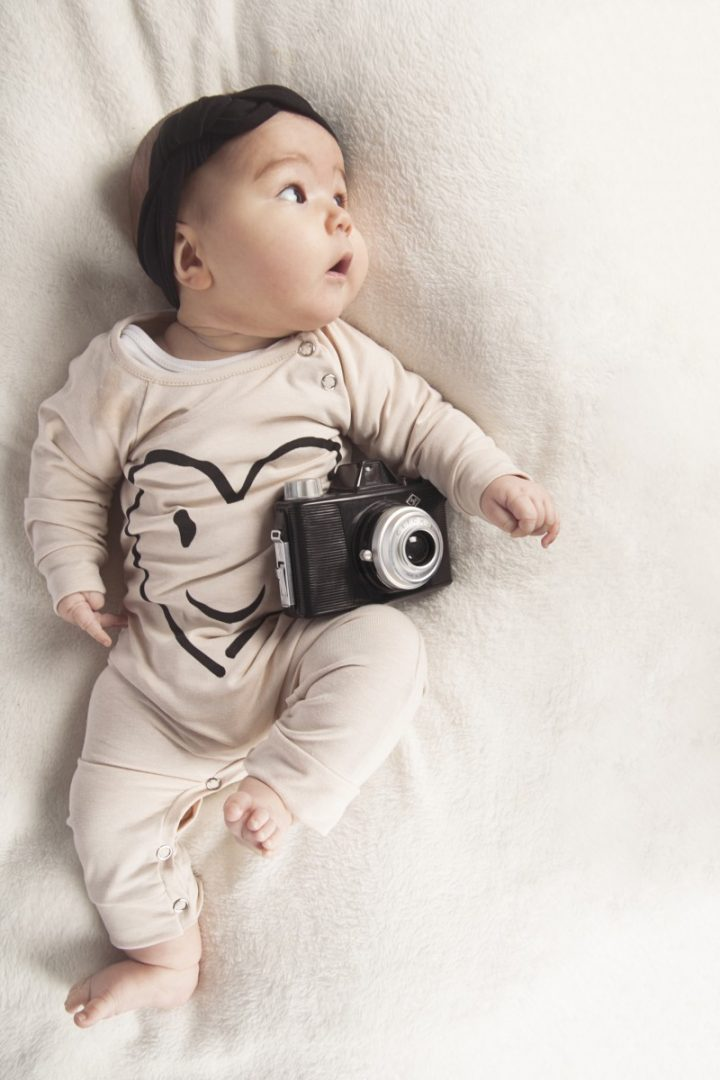 Av8Photography 2016 6 - Kidsfashion | Emoticons Collection by No Colours