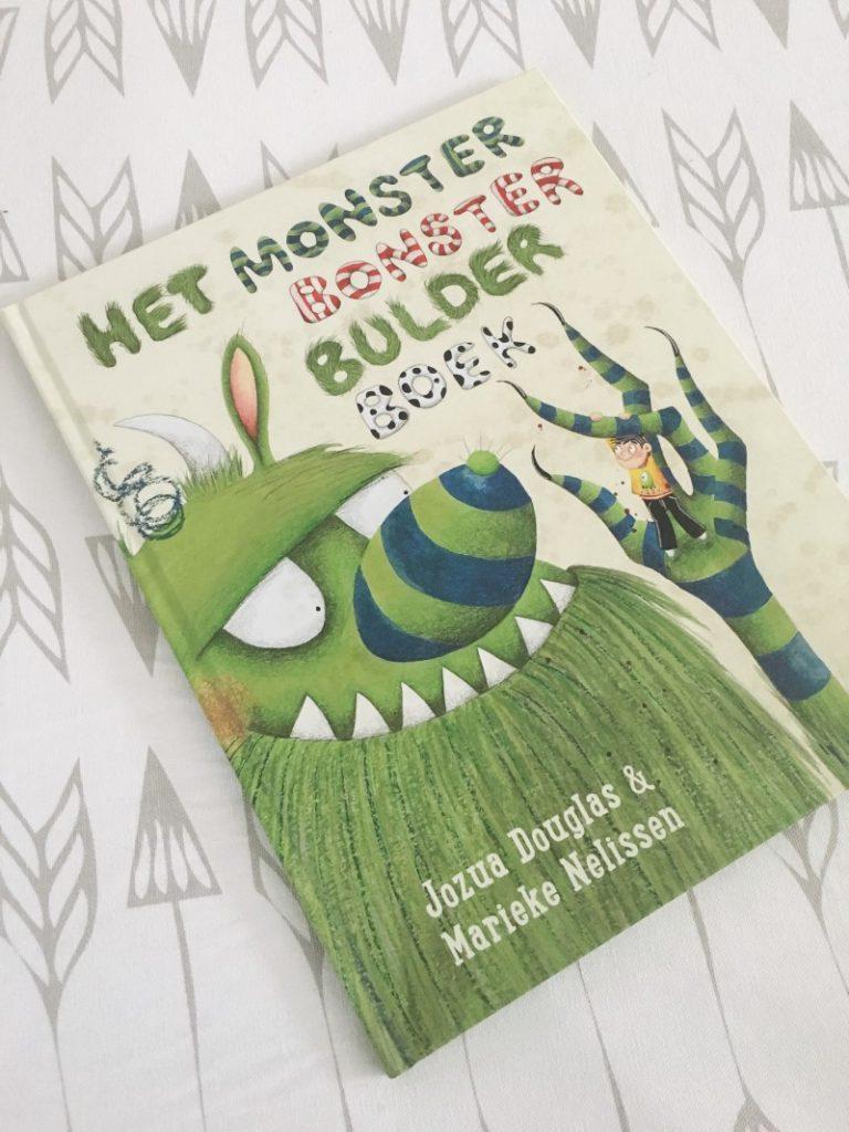 FullSizeRender 826 768x1024 - Slijmerig plezier met prentenboeken en monsters
