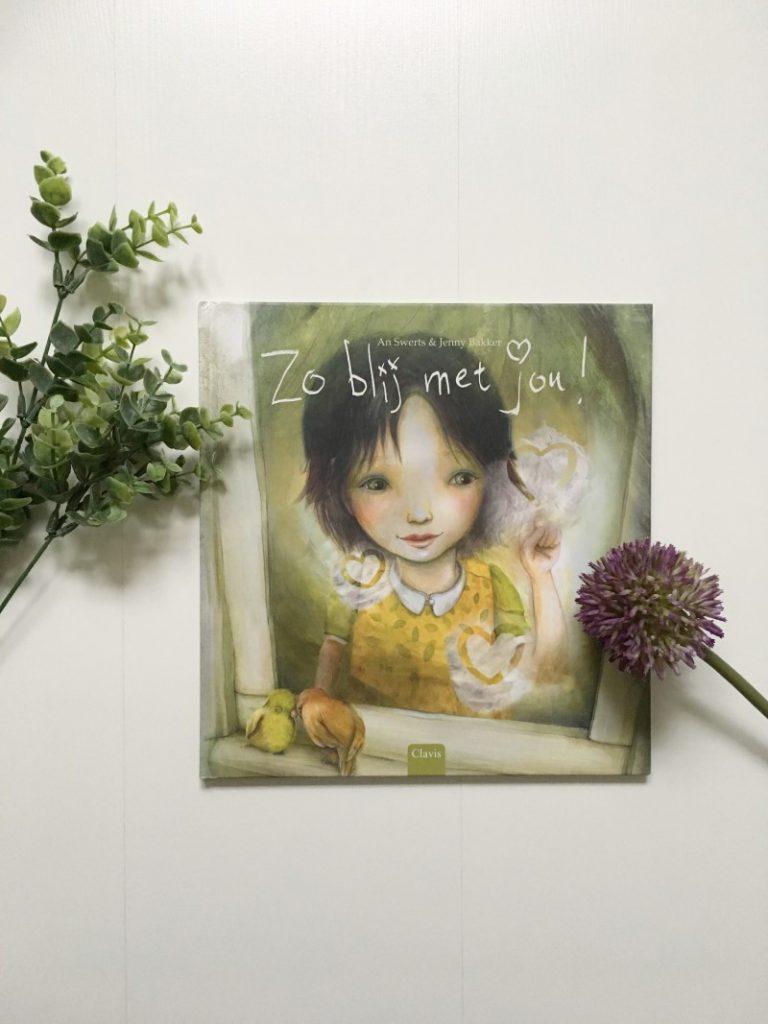 FullSizeRender 862 768x1024 - Mooie prentenboeken met prachtige tekeningen