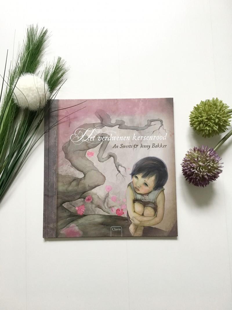 FullSizeRender 864 - Mooie prentenboeken met prachtige tekeningen