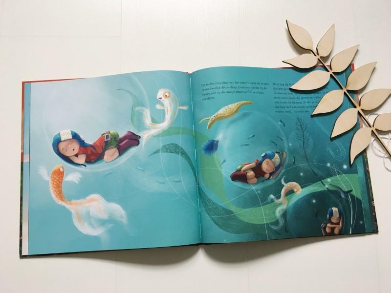 FullSizeRender 866 - Boekentip | De jongen in de zeepbel & win