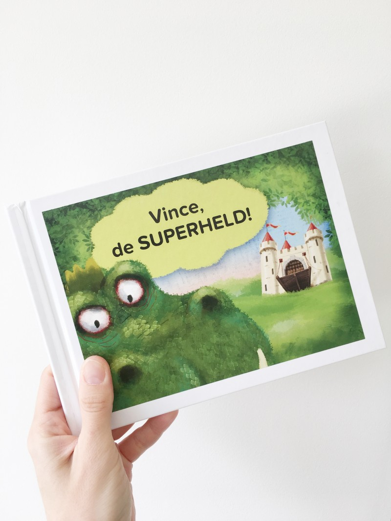 FullSizeRender 903 - Winactie | Maak een boekje met je kind in de hoofdrol