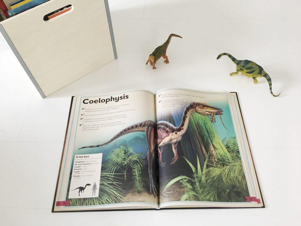 FullSizeRender 935 1024x768 - Plezier met dino's  & win het allermooiste boek over dinosauriërs