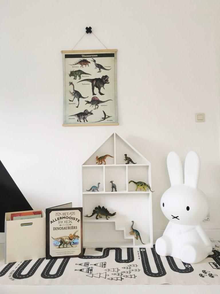 FullSizeRender 941 768x1024 - Plezier met dino's  & win het allermooiste boek over dinosauriërs