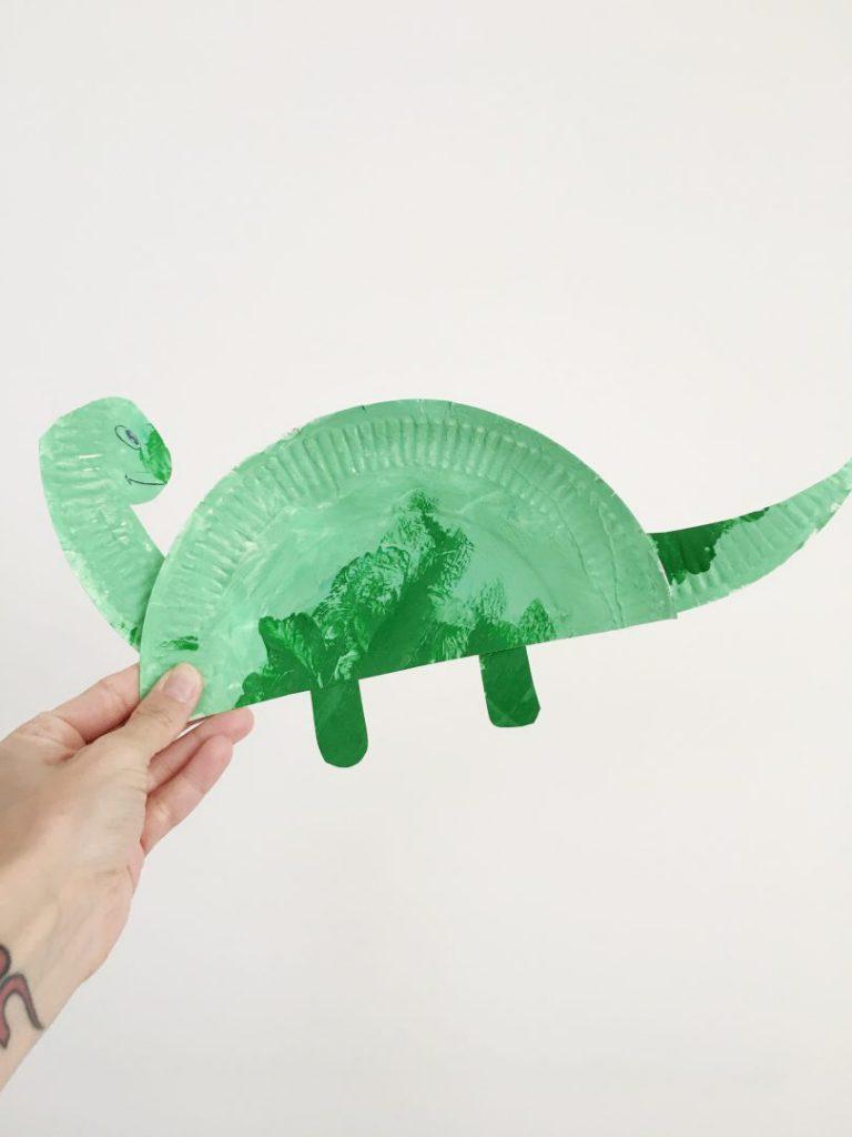 FullSizeRender 957 768x1024 - Plezier met dino's  & win het allermooiste boek over dinosauriërs