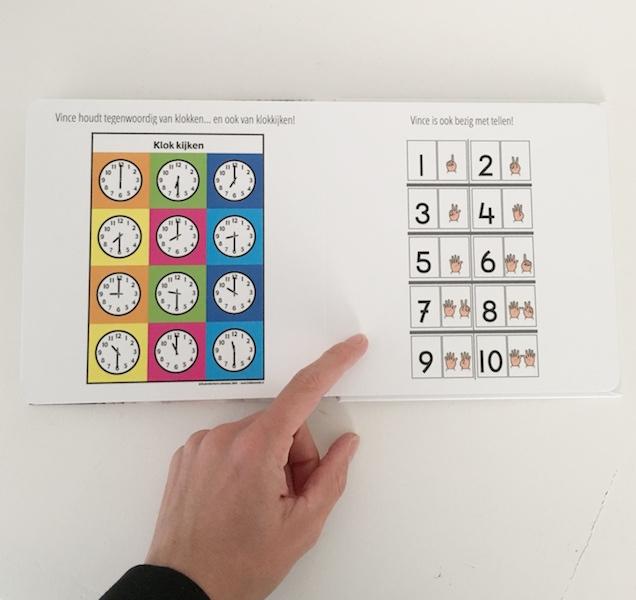 FullSizeRender 971 - Zelf een boekje maken voor je kind