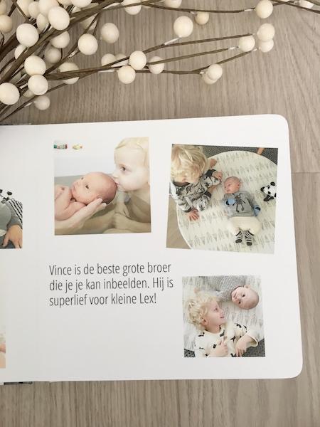 FullSizeRender 974 - Zelf een boekje maken voor je kind