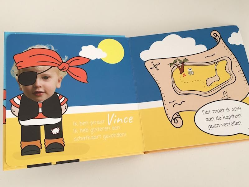 FullSizeRender 975 - Zelf een boekje maken voor je kind