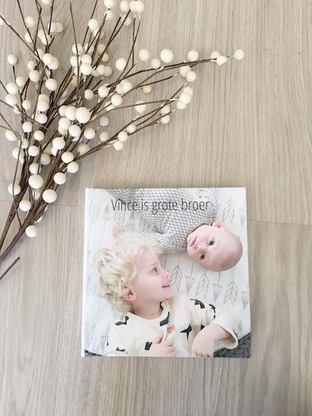 FullSizeRender 976 - Zelf een boekje maken voor je kind