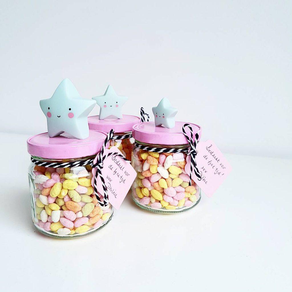 IMG 20170307 183323 144 1024x1024 - DIY | A Unicorn Party!