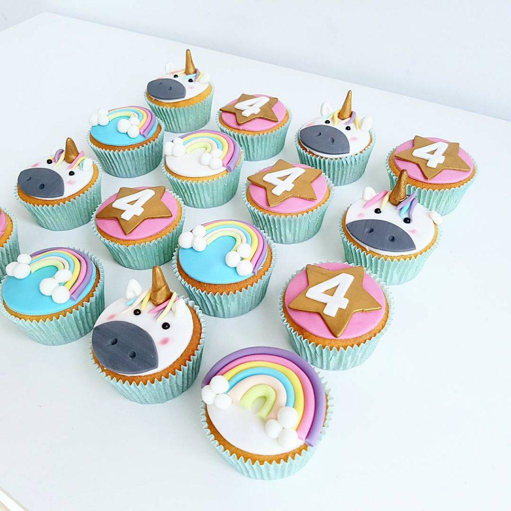 IMG 20170311 205550 741 1024x1024 - DIY | A Unicorn Party!