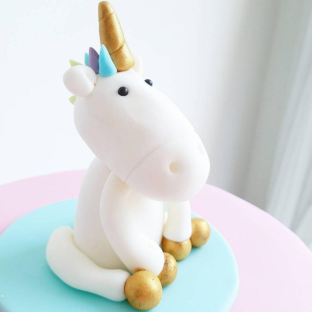 IMG 20170312 115058 752 1024x1024 - DIY | A Unicorn Party!