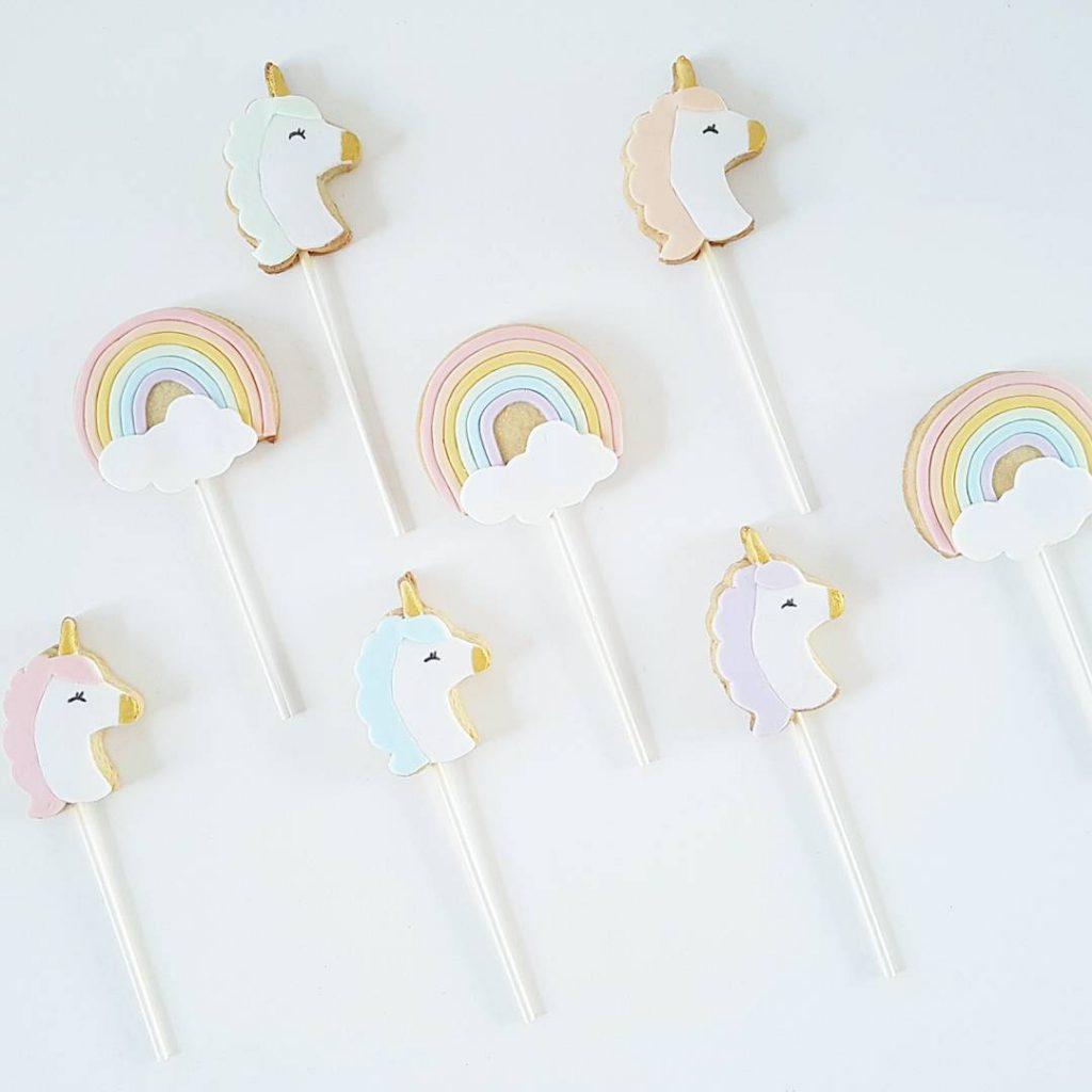IMG 20170314 081103 049 1024x1024 - DIY | A Unicorn Party!