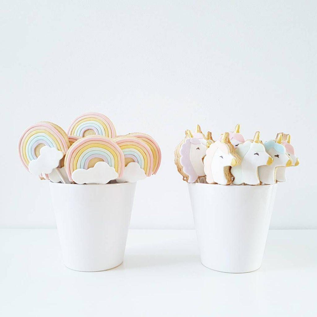 IMG 20170314 095707 380 1024x1024 - DIY | A Unicorn Party!