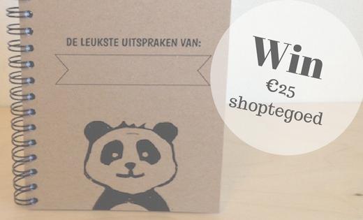 Win 520x315 - Paashop >>> win 25 euro bij StudiJoke
