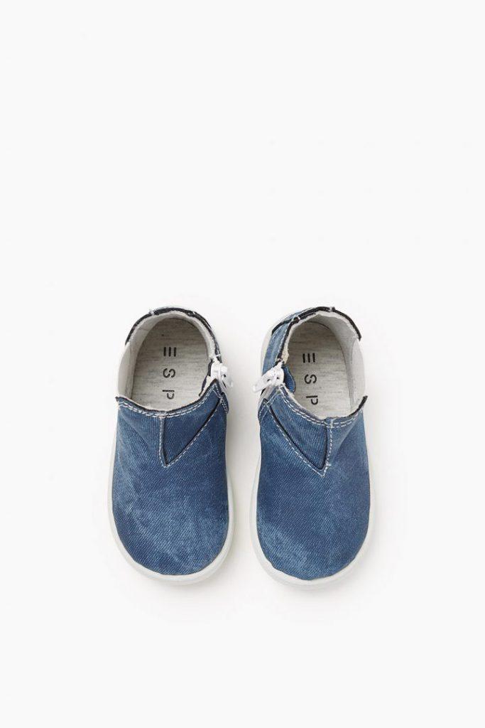 esprit schoenen - unicorns & fairytales