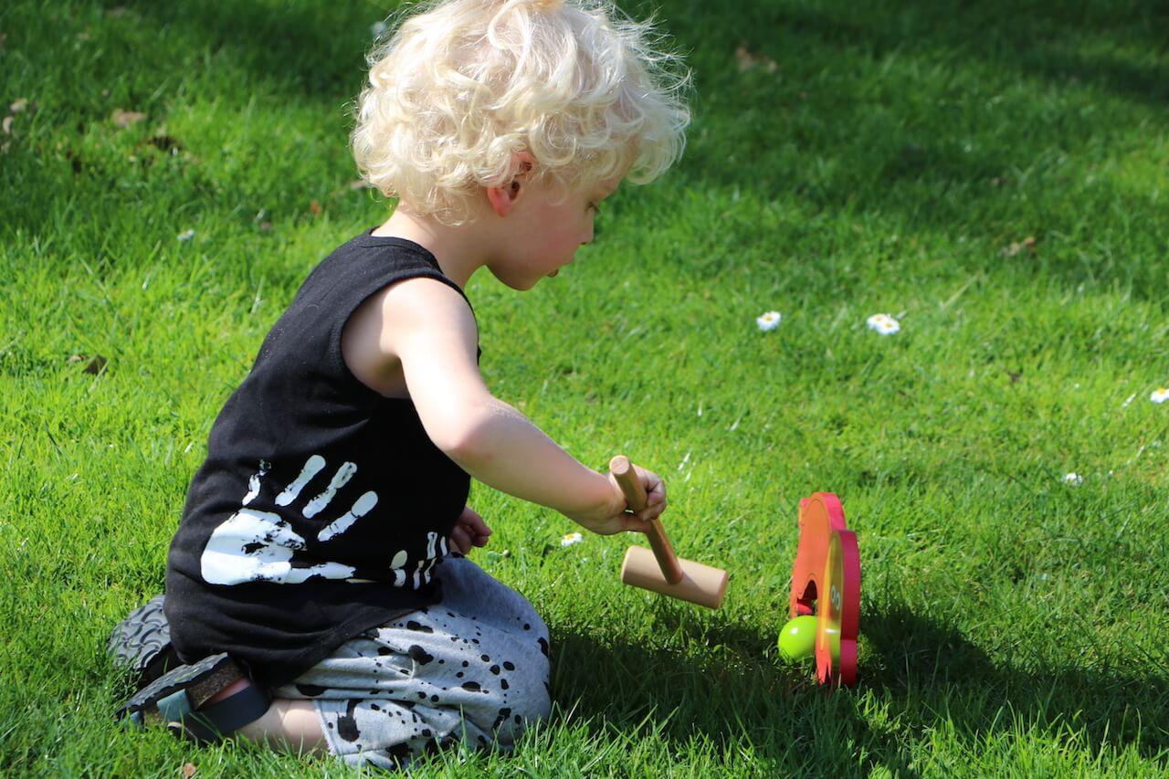 bday Vince1430 - Een kinderfeestje organiseren in 10 stappen