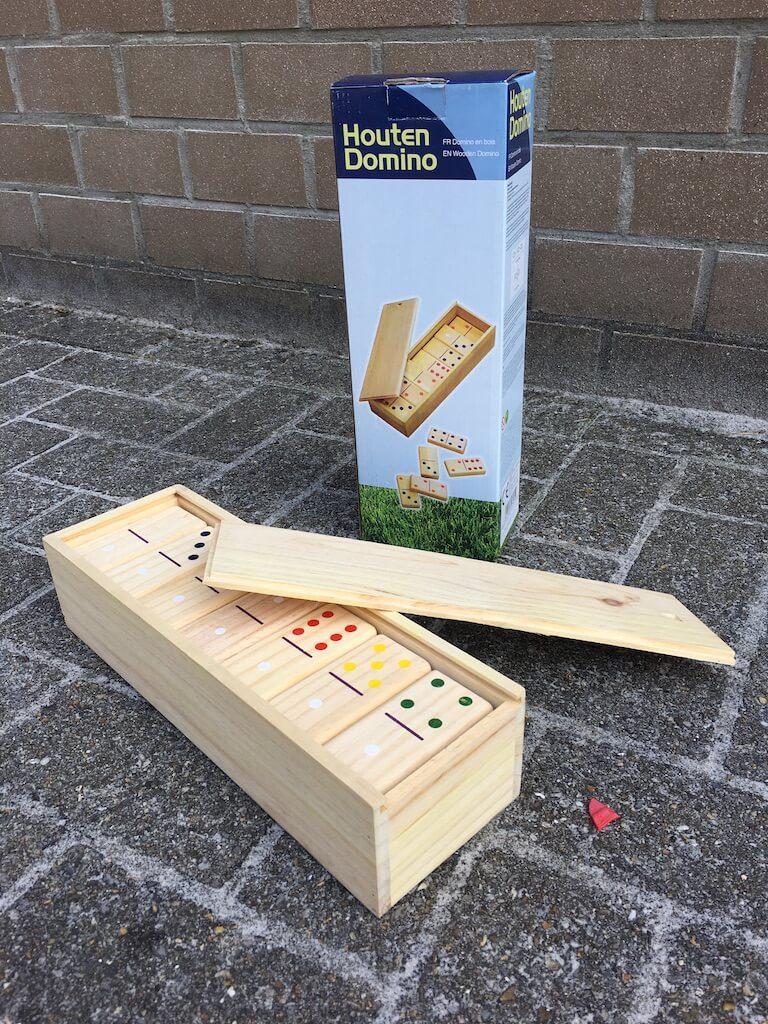 buitenspeelgoed 1 768x1024 - 20x Leuke cadeaus voor een kleuter