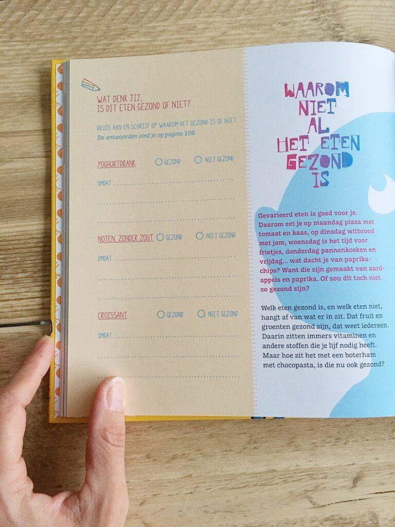 leuke weetjesboeken 17 768x1024 - Boeken voor nieuwsgierige kindjes die ALLES willen weten! & WIN!