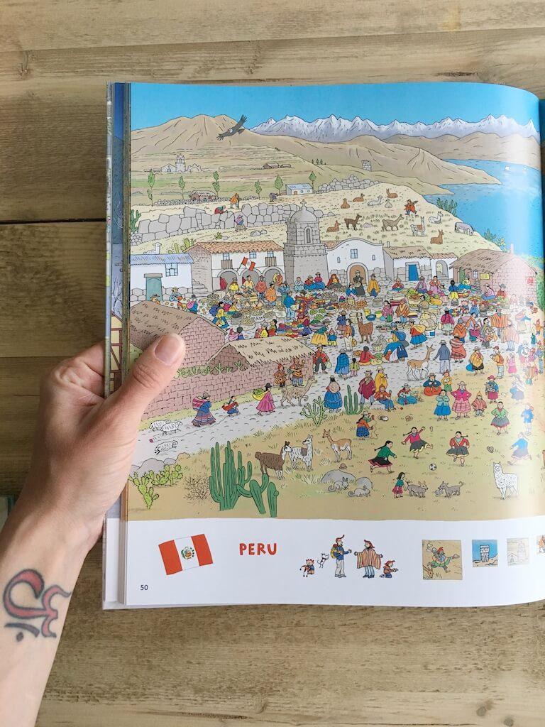 leuke weetjesboeken 2 768x1024 - Boeken voor nieuwsgierige kindjes die ALLES willen weten! & WIN!