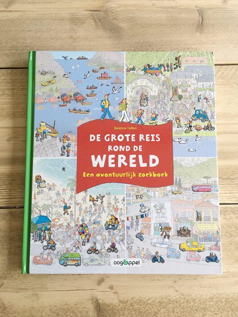 leuke weetjesboeken 3 768x1024 - Boeken voor nieuwsgierige kindjes die ALLES willen weten! & WIN!