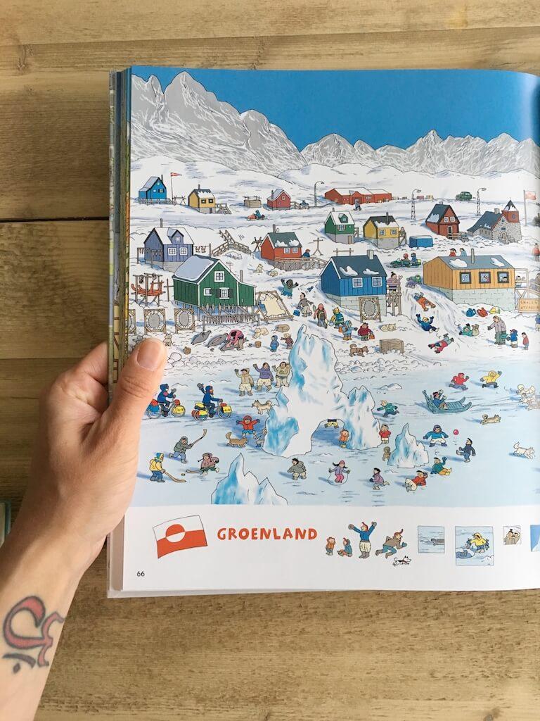 leuke weetjesboeken 4 768x1024 - Boeken voor nieuwsgierige kindjes die ALLES willen weten! & WIN!