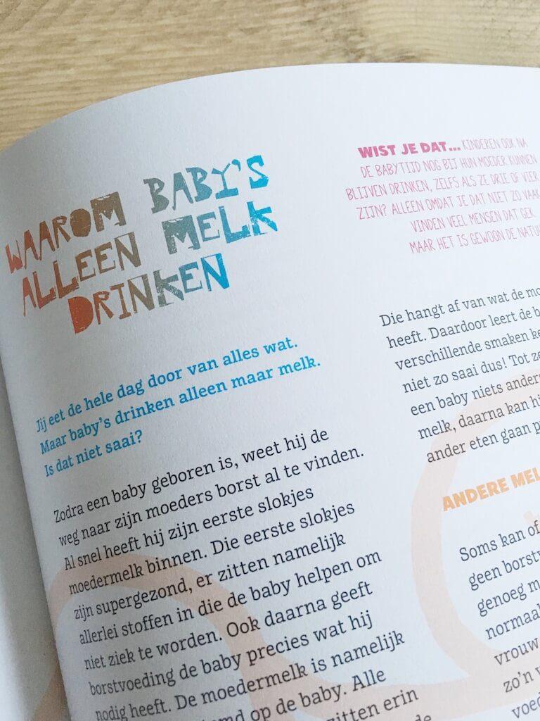 leuke weetjesboeken14 768x1024 - Boeken voor nieuwsgierige kindjes die ALLES willen weten! & WIN!