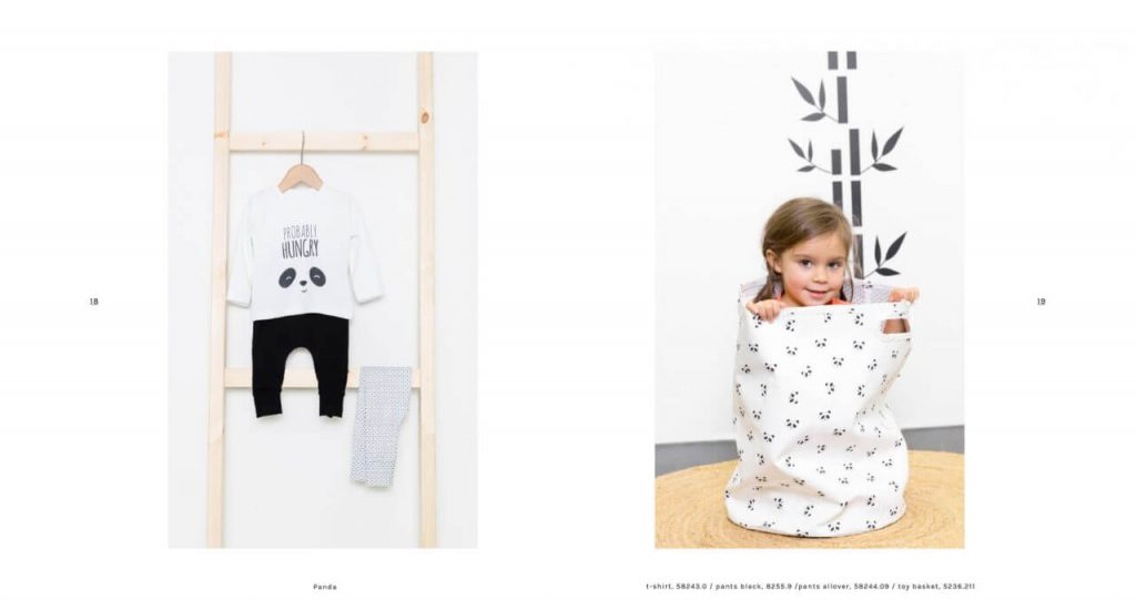 plpl lookbook 1894x1000 11 1024x541 - Panda's in de kinderkamer + WIN