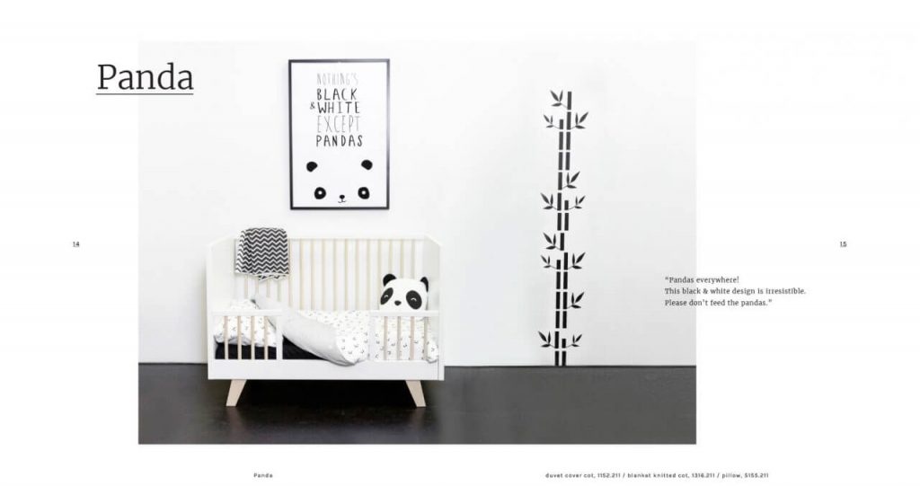 plpl lookbook 1894x1000 9 1024x541 - Panda's in de kinderkamer + WIN