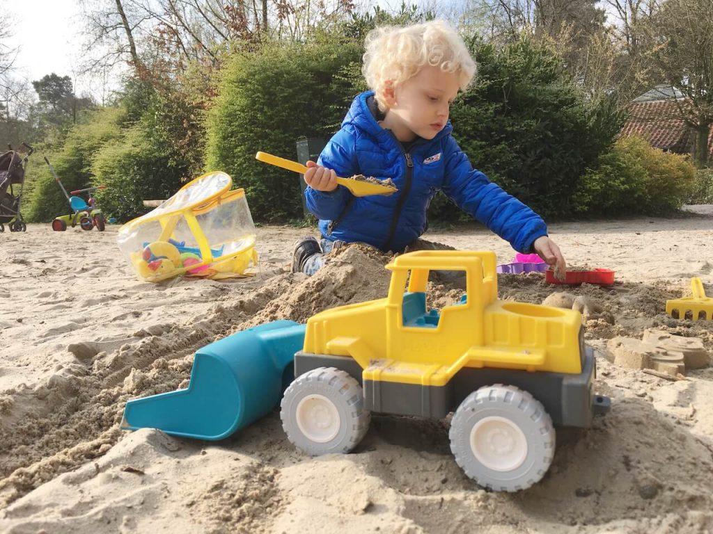 speelgoed driejarige4 1024x768 - 20x Leuke cadeaus voor een kleuter vanaf 3 jaar
