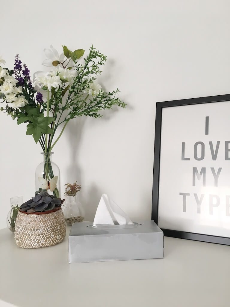 FullSizeRender 55 768x1024 - 15+  ideetjes voor het maken/kopen van een vaderdag cadeau!