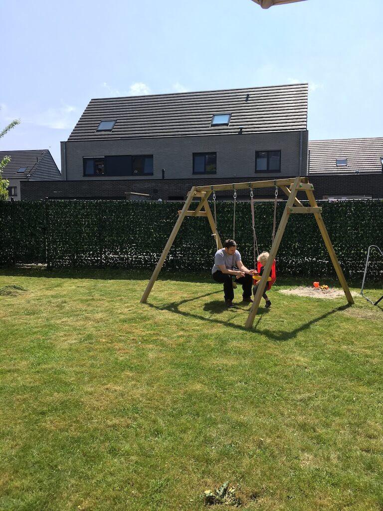 IMG 4471 768x1024 - Zo gaan wij onze tuin kidsproof maken