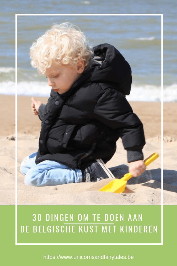 20x originele 21 683x1024 - 30 leuke activiteiten aan de Belgische kust met kinderen tijdens de Paasvakantie