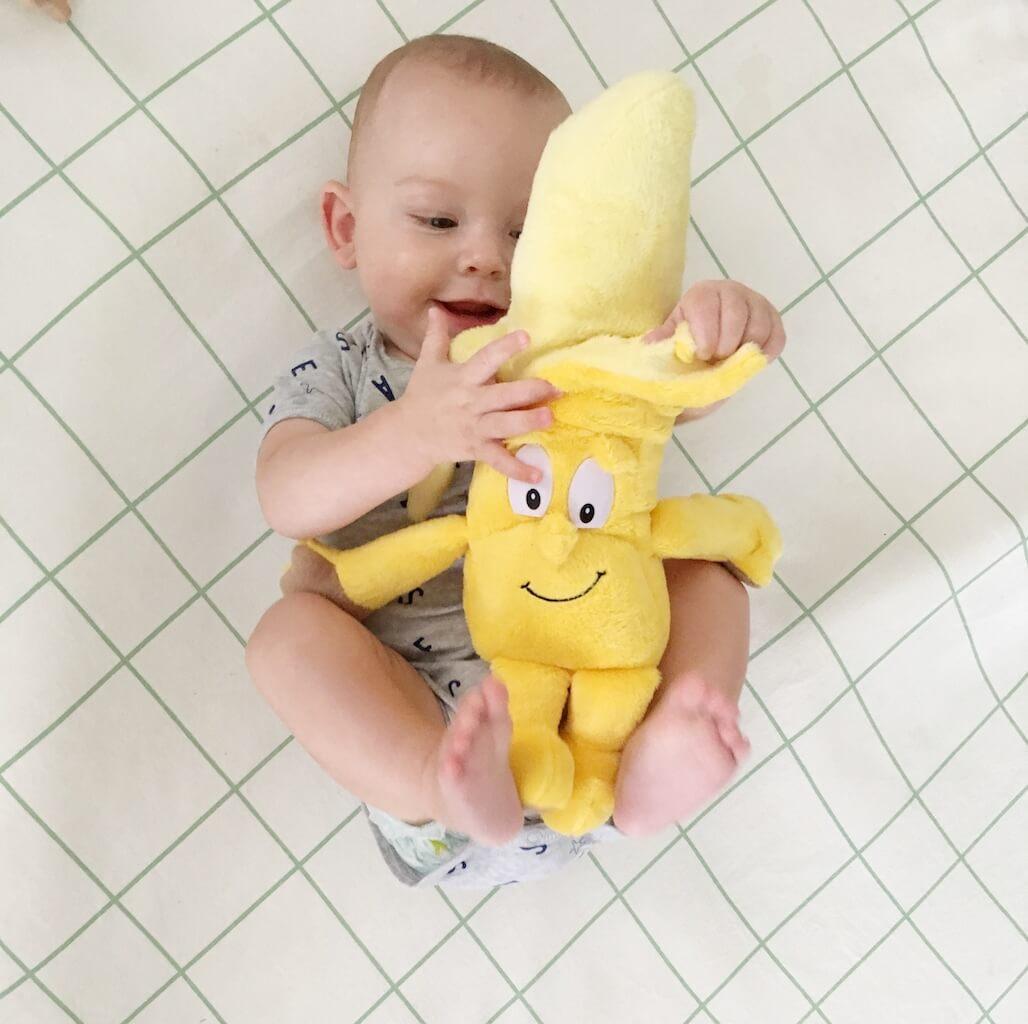 kinderopvang - unicorns & fairytales