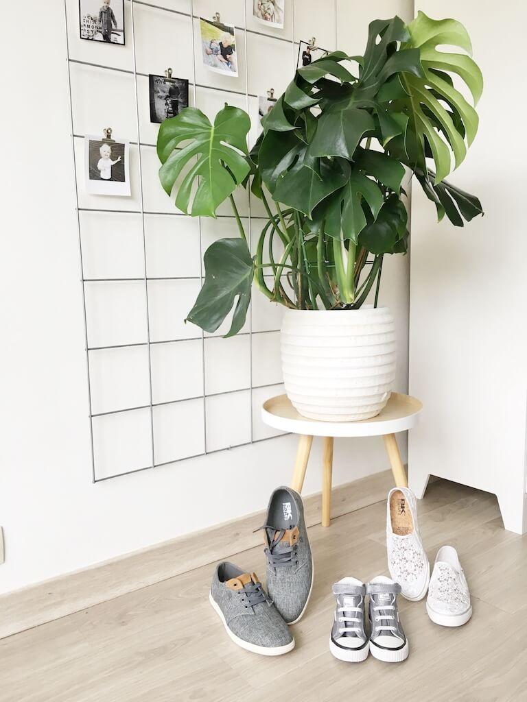 FullSizeRender 101 2 - Supermooie schoenen voor het gezin
