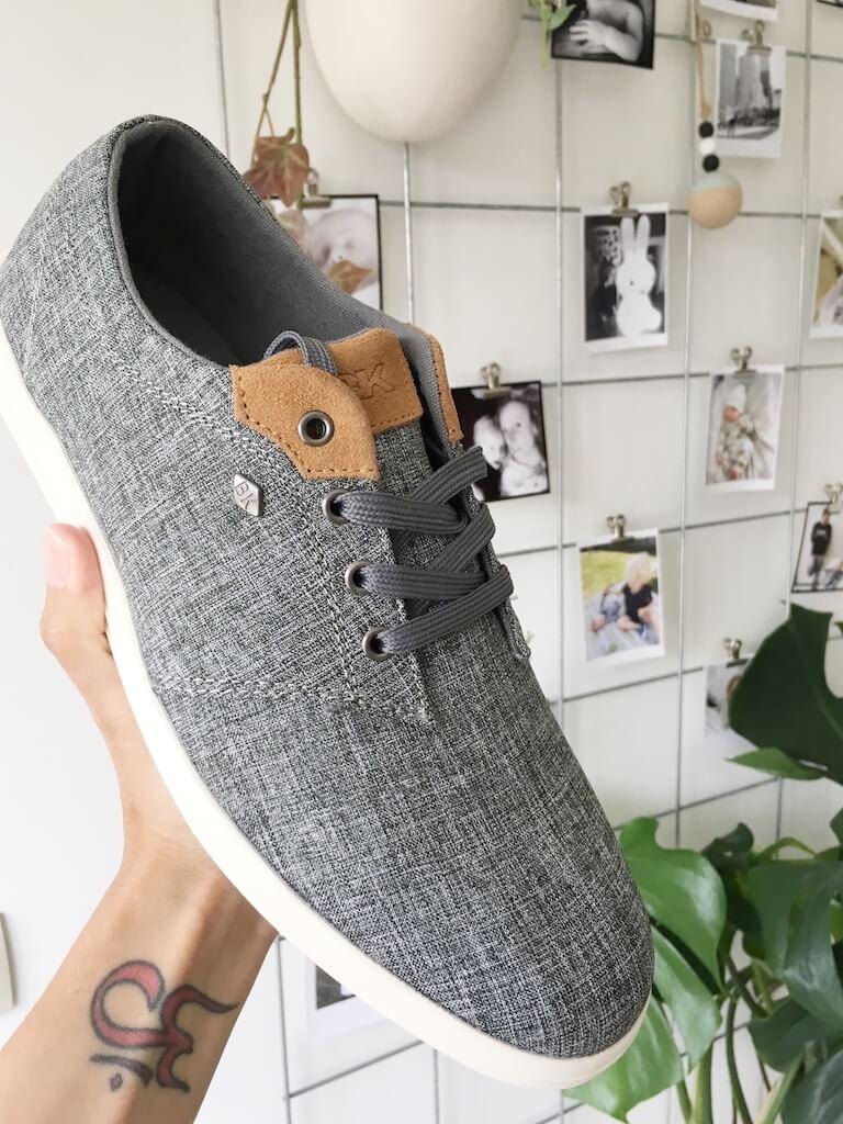 FullSizeRender 102 2 - Supermooie schoenen voor het gezin