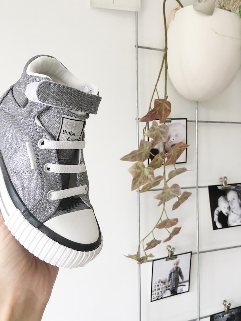 FullSizeRender 103 2 - Supermooie schoenen voor het gezin