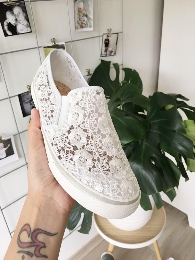FullSizeRender 105 - Supermooie schoenen voor het gezin