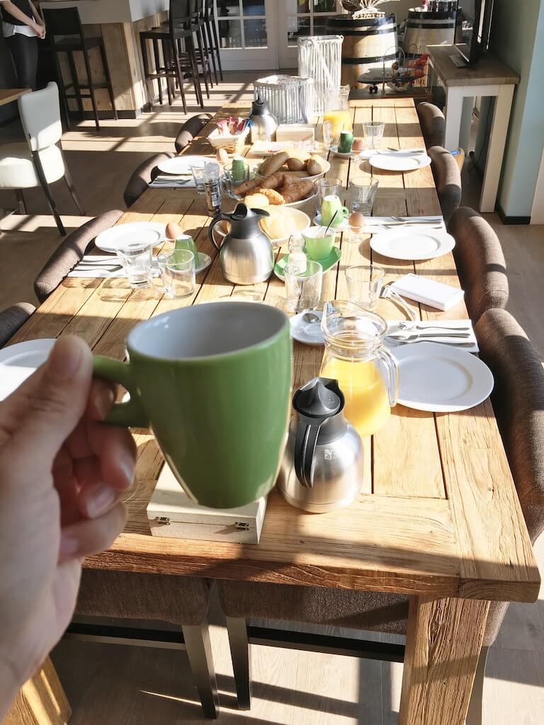FullSizeRender 176 - Diary 93 | Helemaal tot rust komen in Zeeland